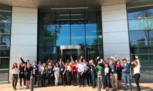 PepsiCo caută tineri români pentru Go Trendsetter Challenge