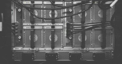 Criptomonedele explicate începătorilor: cum ajungi să faci bani reali