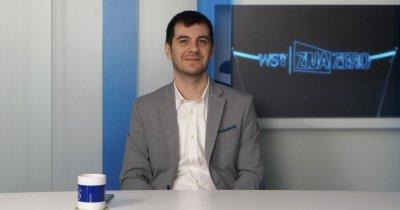 Startup-ul DeviceHub, contract cu furnizorul termic din Focșani