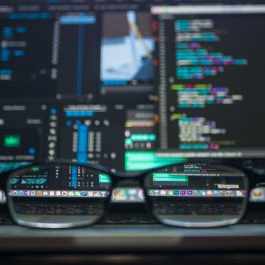 Programatorii fără facultate, scutiți de impozite