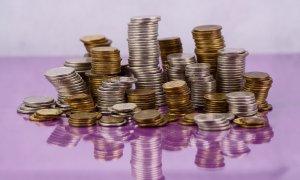 Business Report: Oportunități de finanțare IMM și startup-uri [VIDEO]