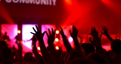 Legea crowdfunding-ului, prioritate a Ministerului pentru IMM-uri