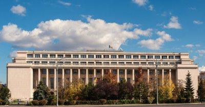 Planul Guvernului pentru mediul de afaceri: 9 puncte esențiale