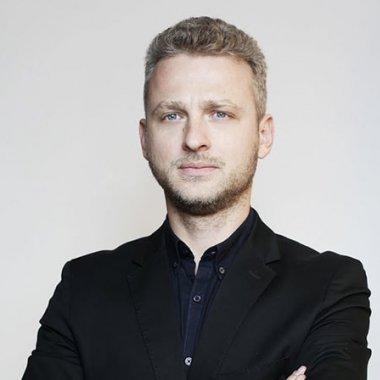 Edge 2Performant la doi ani: a rulat campanii de 4 milioane de euro