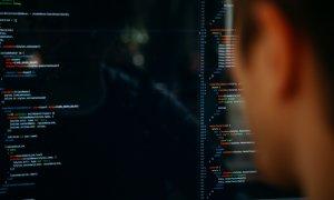 Piața de criptomonede, boom în 2017: câți bani s-au strâns prin ICO