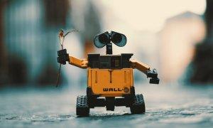 Roboți umanoizi – șase roboți care arată și se comportă ca oamenii
