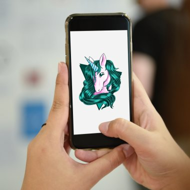 Studiu: 50% din unicornii-startup sunt supraevaluați