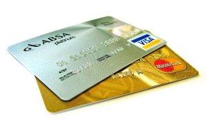 mobilPay: cumperi online cu cardul chiar dacă nu mai ai bani pe el