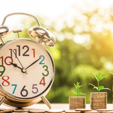 Finanțare de 40.000 de euro ca să devii antreprenor
