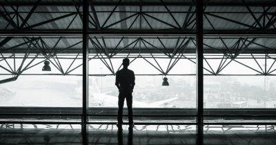 Eșecul startup-urilor - de ce se închid cele mai multe companii?