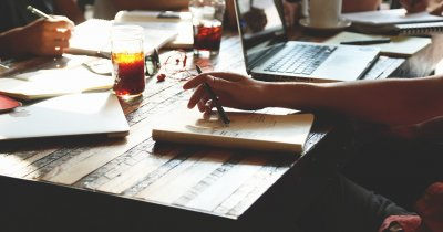 """Y Combinator deschide """"facultate"""" pentru startup-urile de elită"""