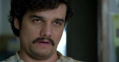 Seriale pe Netflix: ce producții au binge-uit românii prima dată