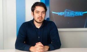 Business-ul românesc care vrea extindere în Dubai, Asia și America