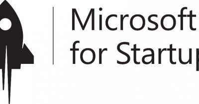 Microsoft for Startups: program de 500 mil. dolari pentru startup-uri