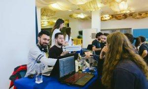 Cel mai mare coworking din Estul Europei va fi în Cluj-Napoca