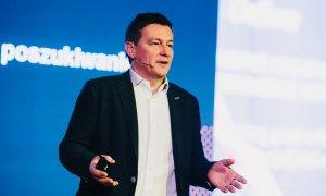 Startup-uri românești, căutate pentru Google Campus Varșovia