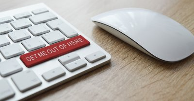 FIFA 2018 și Bitcoin te-ar putea lăsa fără bani și fără date