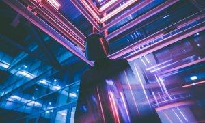 Cursuri de certificare GDPR și cybersecurity la Deloitte Academy