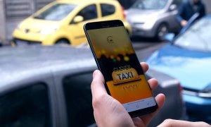 Am testat Clever Pay de la Clever Taxi: nu mai ai nevoie de cash