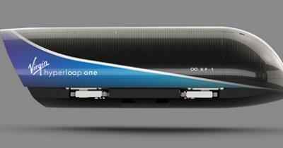 India intră în cursa pentru transportul supersonic
