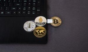 Bani din criptomonede - cum încadrăm legal veniturile?