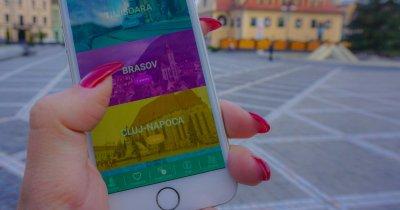 Startup românesc, acceptat într-un program Booking.com în Israel