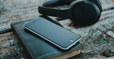 Accesorii pentru smartphone - ce să cumperi de Stockbusters eMAG