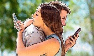 Dragobete: câți oameni își spionează online partenerul în relații