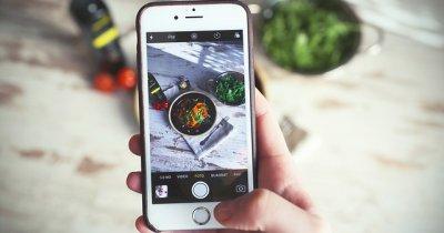 Device-ul care te poate salva de la o intoxicație alimentară