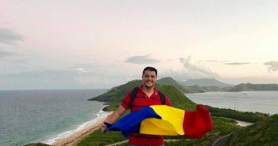 Antreprenor, caut vacanță – de ce ai nevoie de odihnă și resetare