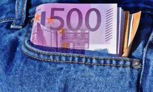 Bani pentru teleormăneni și județele din jur