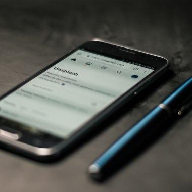 Academia Changeneers – învață să faci aplicații mobile