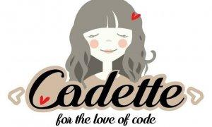 Codette Celebration Day, evenimentul dedicat femeilor din tech