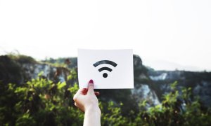 TP-Link lansează câteva soluții pentru internet pentru IMM-uri