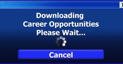 Românii de la Novorésumé, 500.000 de utilizatori care fac CV-uri cu ei