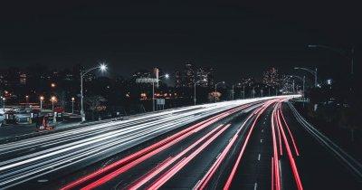 Toyota, 2,8 mld. dolari pentru software de mașini autonome
