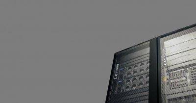 Viitorul e modular: viziunea Lenovo pentru serverele care vor ține IoT