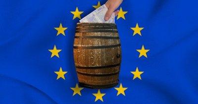 Finalul paradisurilor fiscale pentru firmele tech? UE ia măsuri