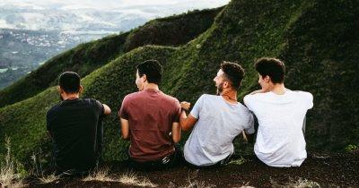 Erasmus for Young Entrepreneurs: călătorește și învață să faci afaceri