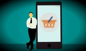Aproape jumătate din magazinele online românești au o problemă majoră