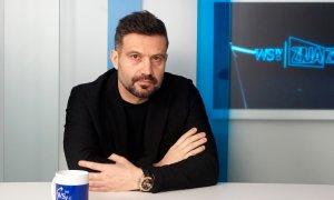 """Layers, aplicația românească ce vrea să elimine """"blocajul emoțional"""""""