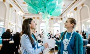 Innovation Labs 2018 – câștigătorii din Iași, Timișoara, Cluj și Sibiu