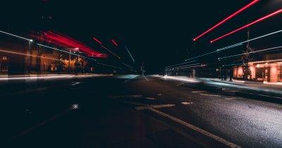 Oameni din Uber - Cursă de 10 minute, conversație de mai bine de o oră