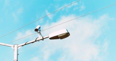 5G - tehnologia pentru lumea smart. Cum va fi testul din România?
