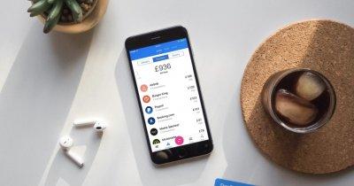 Revolut lansează serviciul Direct Debit. Clienții români, pe listă