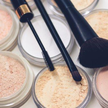 Esteto.ro, marketplace pentru produse de beauty