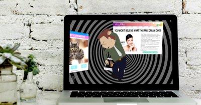 Cum curăță Google internetul de reclamele malițioase și intruzive