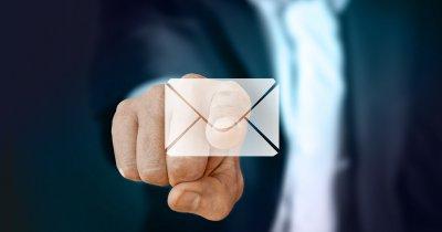 GDPR în newsletter: Mailchimp te ajută să te conformezi cu regulile