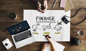 Fond de investiții cu 375 de milioane $ pentru startup-urile europene