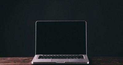 Previziuni: Industria IT a României, în 2018, după schimbările fiscale